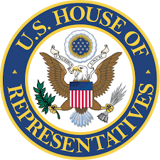 United States House of Representatives - Wikipedia
