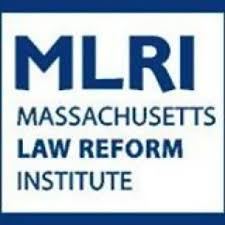 MLRI (@MassLawReform) | Twitter