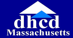 Department of Housing and Community Development | Mass.gov