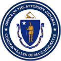 Image result for massachusetts Attorney General seal